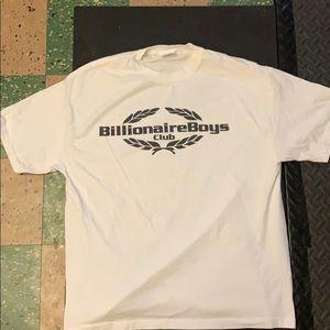 BillionaireBoysClub Men's T-Shirt